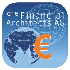 APP die Financial Architects AG